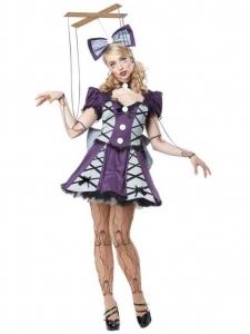 costume di halloween19