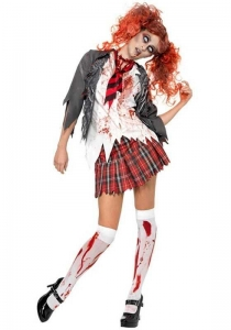 costume di halloween3
