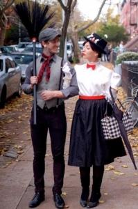 costume di halloween4