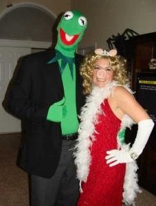costume di halloween8