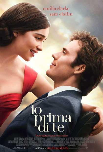 film romantici3