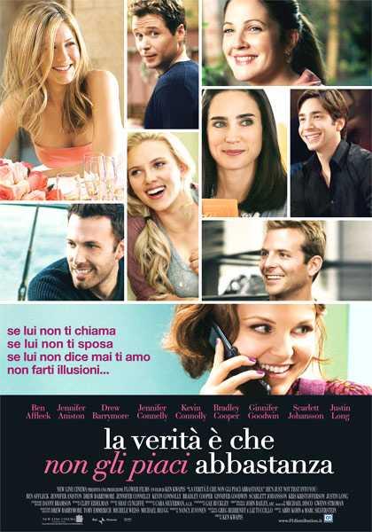 film romantici4