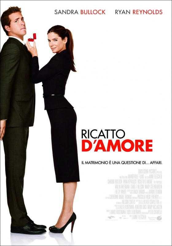 film romantici5