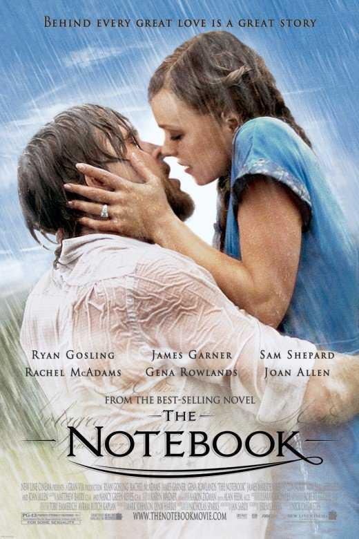 film romantici6
