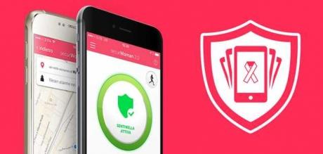 app antiviolenza 3