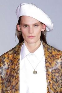 cappelli1