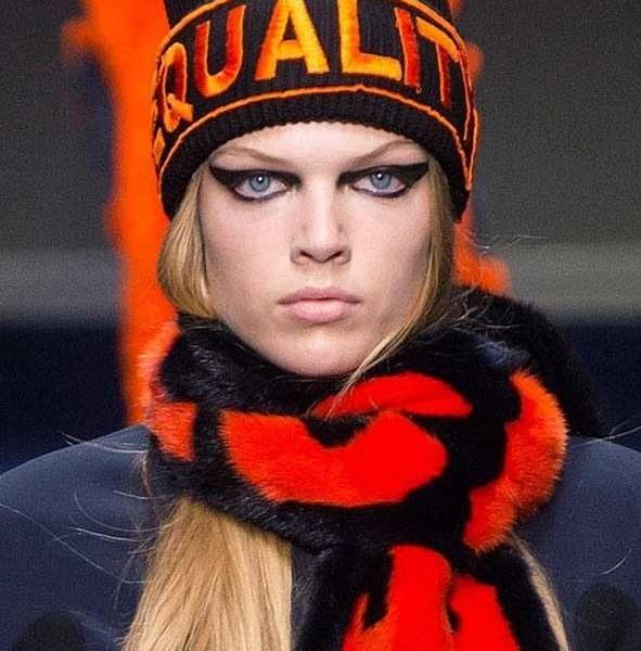 cappelli5