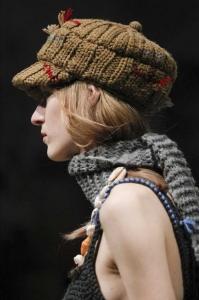 cappelli7