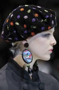 cappelli9