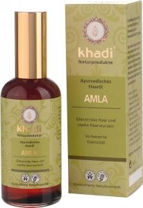 khadir-olio-per-capelli-amla-100-ml-716593-it