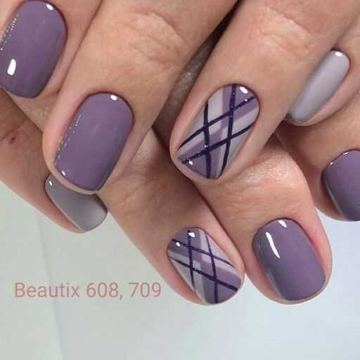 Trend nails 2018 Trend nails 2018