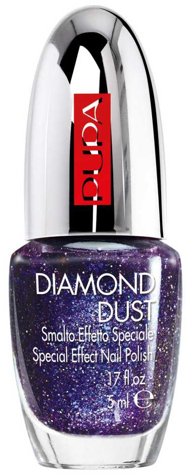 DIAMOND_DUST_004