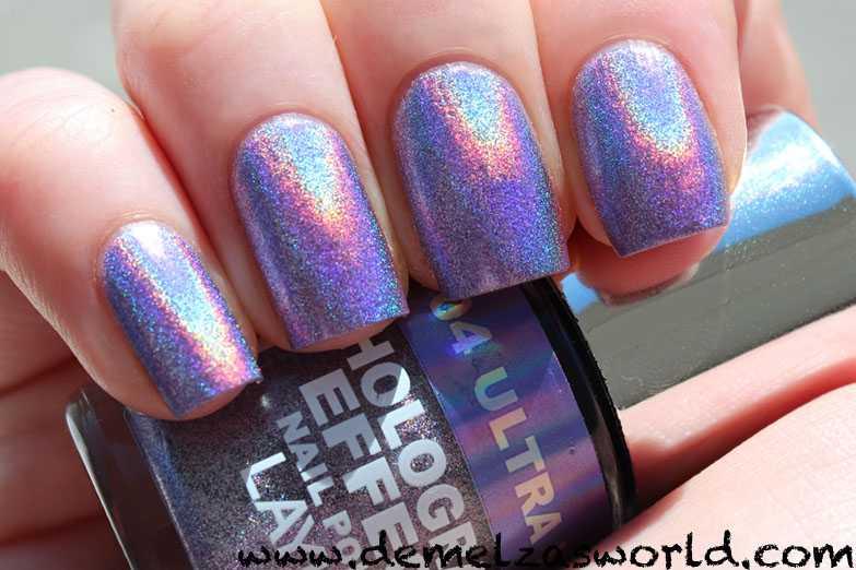 Layla-Ultra-Violet-1