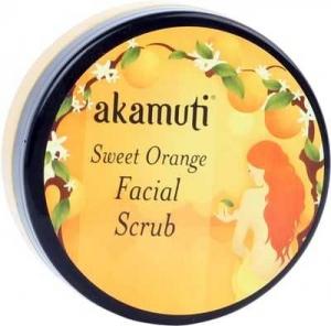 akamuti-sweet-orange-facial-scrub-656008-it
