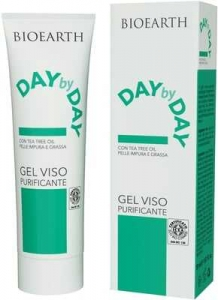 bioearth-day-by-day-gel-viso-purificante-50-ml-742529-it