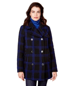cappotto a quadri10