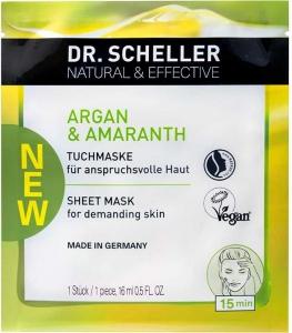 dr-scheller-mascarilla-de-celulosa-con-argan-y-amaranto-16-ml-830184-es