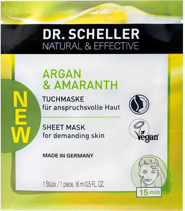 Skin Care Routine Naturale