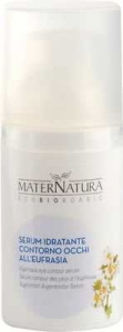 maternatura-serum-contorno-occhi-alleufrasia-676230-it