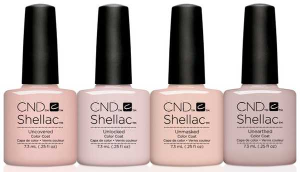 CND_Shellac_NUDE-COLLECTION-2018_Swatches