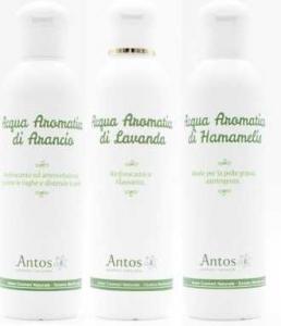 acqua-aromatica-di-lavanda