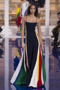 moda 2018e