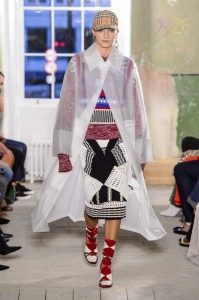 moda 2018o