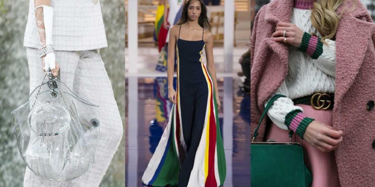 moda 2018p