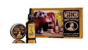 mr-echo-fixing-wax-beard-oil-gift-set