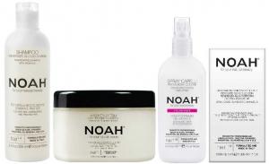 Shampoo-Naturale-per-capelli-molto-secchi-sfibrati-e-trattati_NOAH_250ml