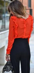 arancione10