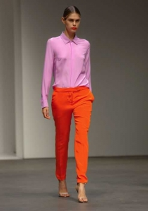 arancione15
