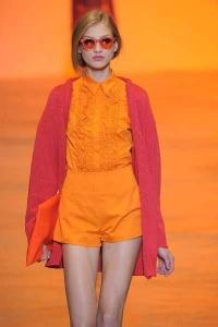 arancione16