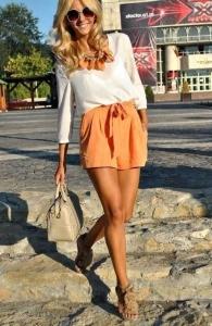 arancione3