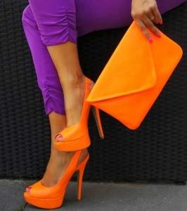 arancione7