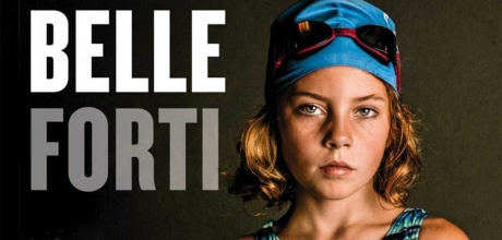 belle forti