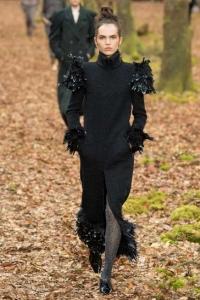 fashion week 2018 e