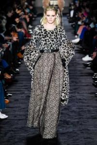 fashion week 2018 s