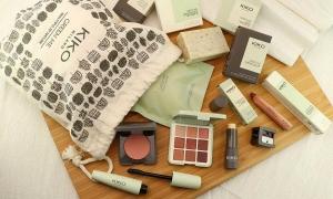 kiko-green-me-collezione-preview
