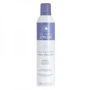 spray-300ml-eau-thermale-300-ml-eau-thermale-de-jonzac_3406-1