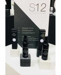twelve-s12-spf-30-antiaging-sun-serum-global-protection