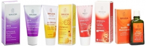 weleda-iris-hydrating-facial-cream-30-ml-6921-4181-1296-1-product
