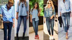 camicia di jeans1