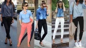camicia di jeans3