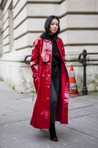 trench in pvc1