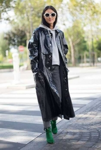 trench in pvc10