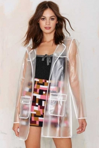 trench in pvc11