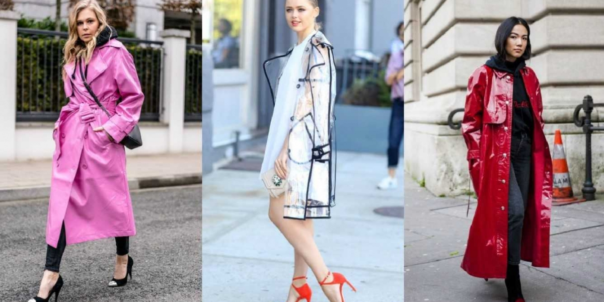 trench in pvc13