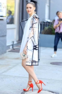 trench in pvc2