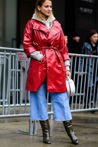 trench in pvc7